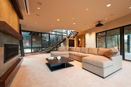 michele king interior design, park city, utahparkmeadows 3
