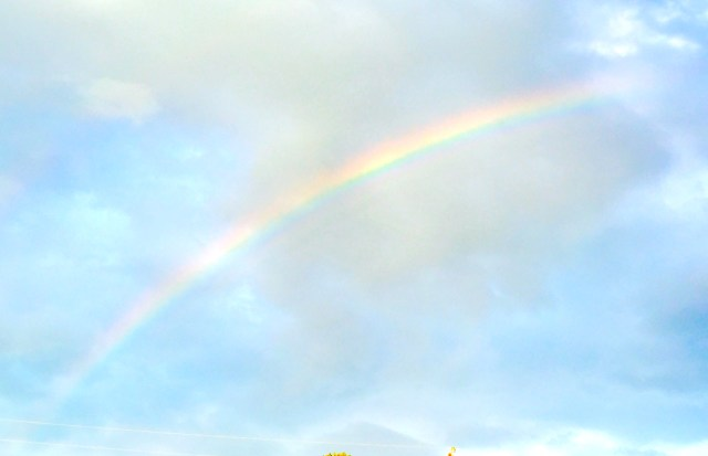 Rainbow_09142016