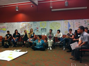 Nancy_facilitatinggroup_circle
