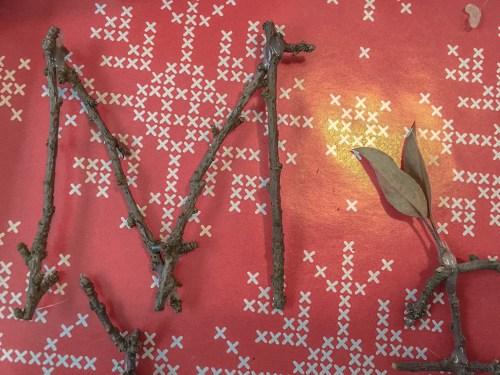 mkl michelleklare michelle liebmann diy christmas ornaments