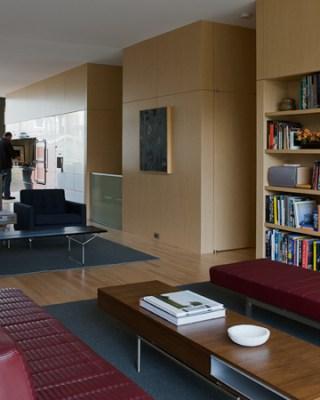 Michelle-Litvin_Brininstool-Lynch_Claremont-Residence-11