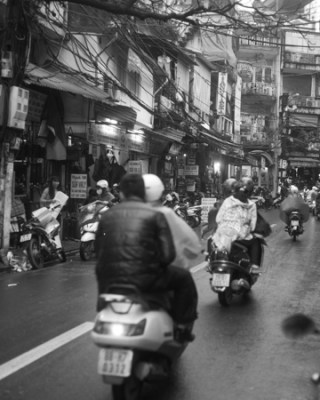 Michelle Litvin_Hanoi-2