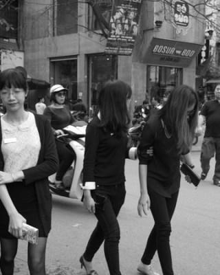 Michelle Litvin_Hanoi-3
