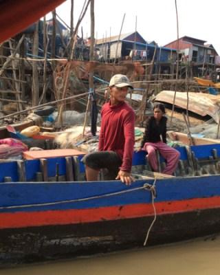 Michelle Litvin_Kampong Phluk-29