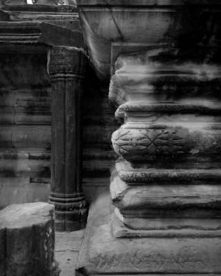 Michelle Litvin_Siem Reap-30