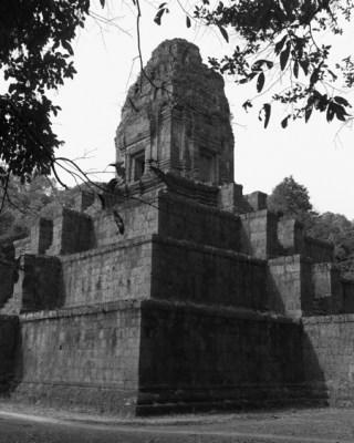 Michelle Litvin_Siem Reap-31