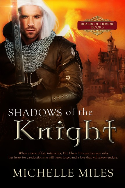 5-shadowsoftheknight
