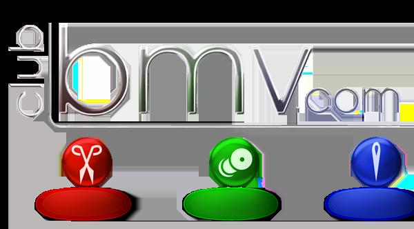 ClubBMV-logo