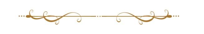 gold-divider-badass-book-reviews-ohoybc-clipart