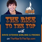 "Have You Seen ""The Rise to the Top"" Yet?"