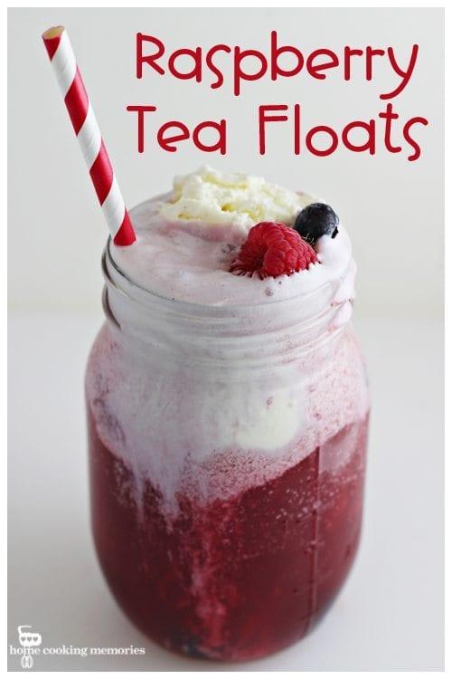 Raspberry-Tea-Floats1
