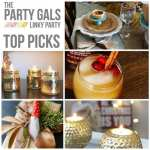 Party Gals Link Faves 12 4 15