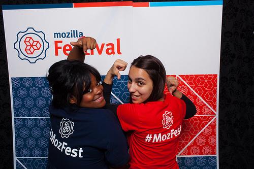 mozfest12_report_html_621f864f