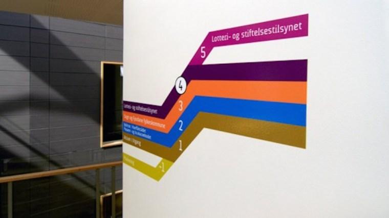 mozfestmetro-flowroute-signage