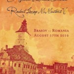 Traveler's Tales: Transylvania and the Nightmare of Reading Dracula
