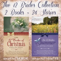 12 Brides CollectionLINKS