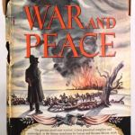 British Book Publishing and Wartime