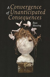 """A Convergence of Unanticipated Consequences"" - poetry"