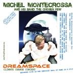DreamSpace Concert