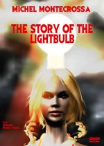The Story Of The Lightbulb