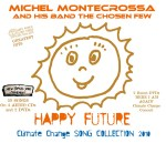 Happy Future 6 CD-Box