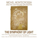The Symphony Of Light