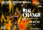 Big Change Mirapuri World Peace Concert 2012
