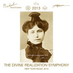The Divine Realization Symphony