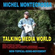 Talking Media World