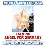 Talking Angel For Germany