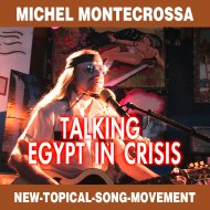 Talking Egypt In Crisis