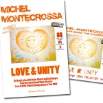 Love & Unity CD-Box and Book