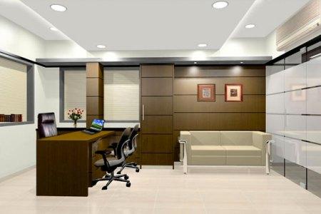 office interior design services troy mi