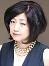 093_sumisei_profile_2