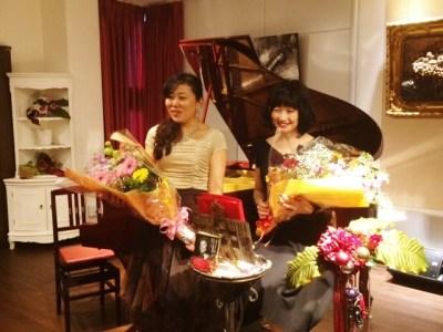 2015ピアフ熊本公演01