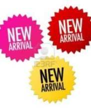 10017258-new-arrival-stickers