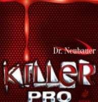 KILLER PRO