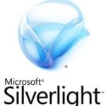 C'est finis pour WPF/E bienvenue à Microsoft Silverlight