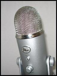 Microphone_Yeti