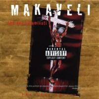 CLASSIC CD REVIEWS:  The Don Killuminati: The 7 Day Theory (Makaveli)  -- Tupac Shakur
