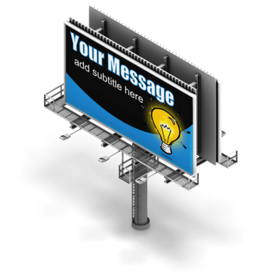What is the best advertising for a micro business?