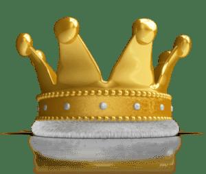 kings_crown_400_clr_8910
