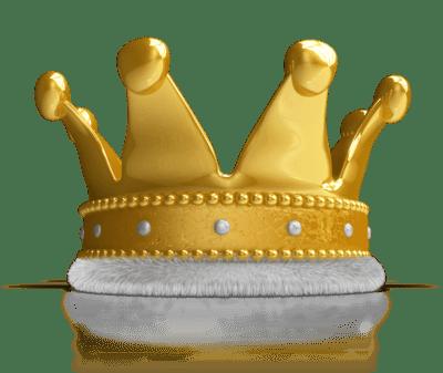 Are You a Kingdompreneur?