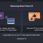 01 smartview-start