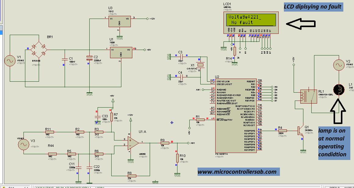 2002 ford taurus wiring diagram wirdig ford f700 brake system diagram additionally fuel pump wiring diagram