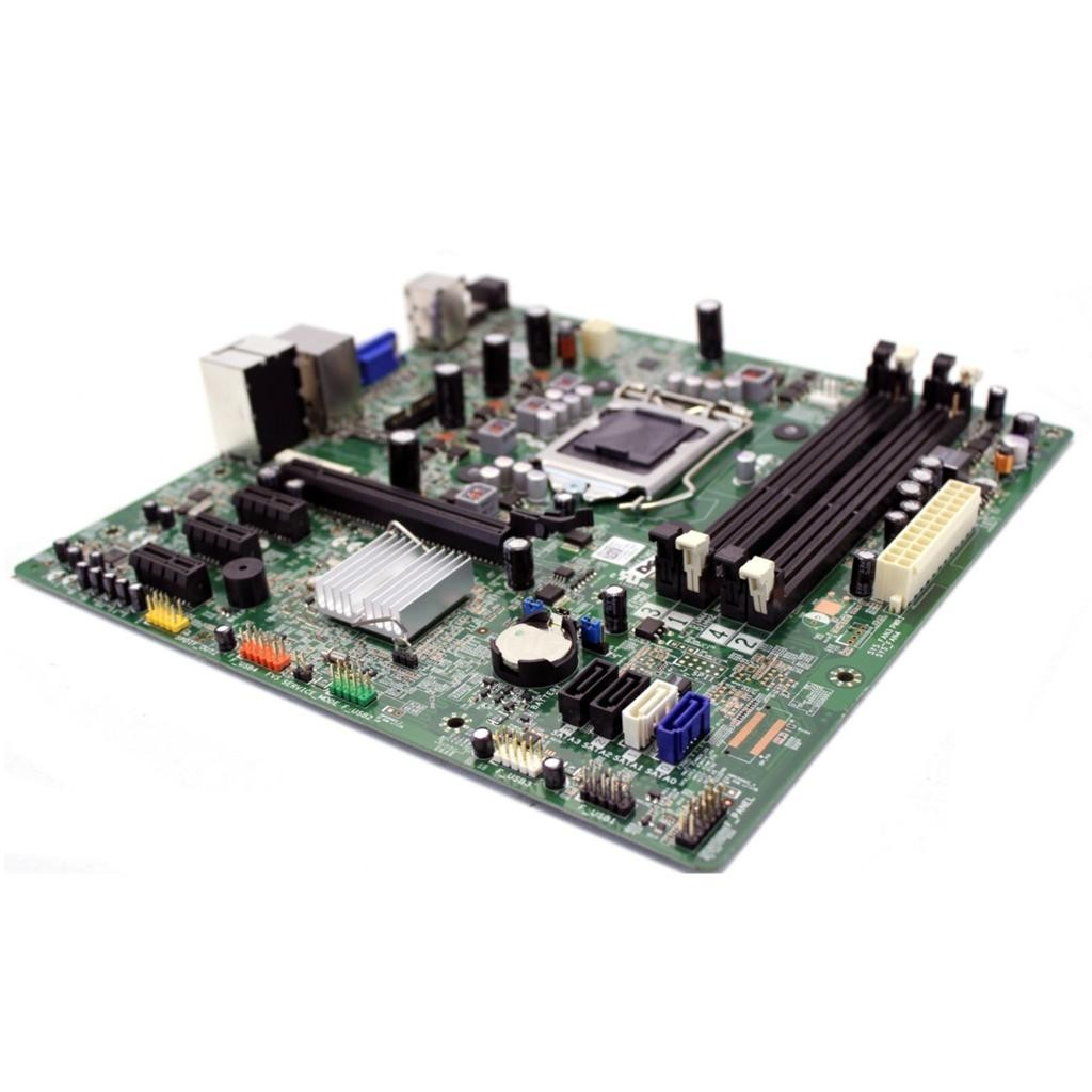 Smothery Dell Vostro Xps Series Hdmi Morboard Dell Xps 8300 Specs Morboard Dell Xps 8300 I5 Morboard Specs dpreview Dell Xps 8300 Specs
