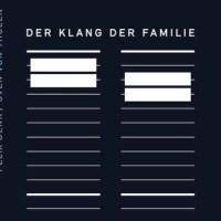 Der Klang der Familie - English chapter online