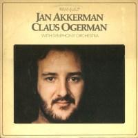Sunday Music: Jan Akkerman & Claus Ogerman – Aranjuez