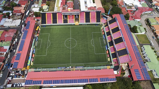 ABB-Costa-Rica-Stadium
