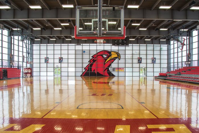 hawk_wall_bball_court